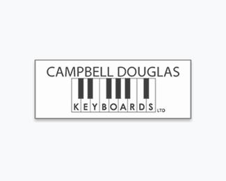 campbell-douglas