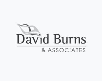 david-burns