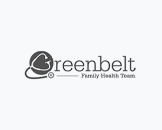 greenbelt-family