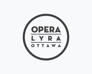 opera-lyra
