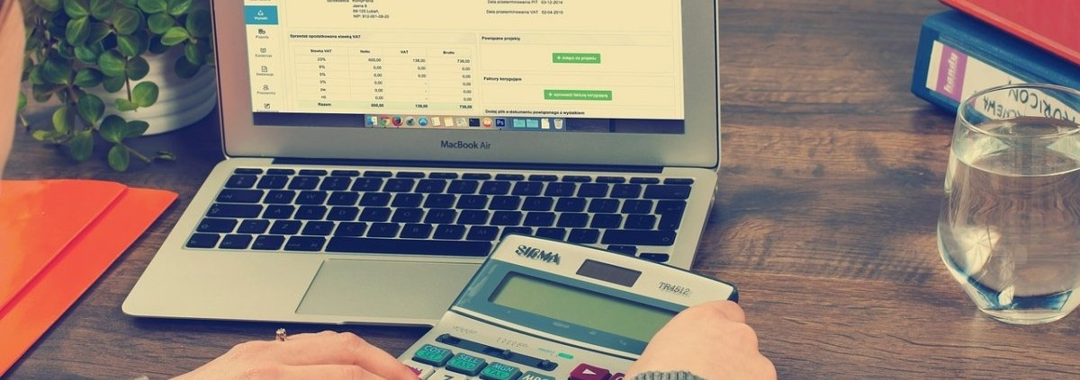 Best personal bookkeeping software